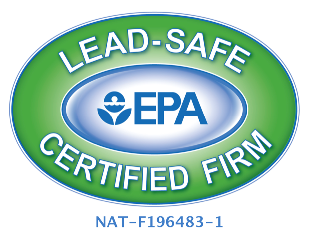 EPA Certifed Firm Elite Restoration